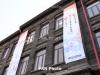 Գյումրիի Fambox սկսնակ ընկերությունը նախագիծ կմշակի ՀԲ համար