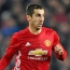 Mkhitaryan credits Mourinho for key tactical change in Leicester City win
