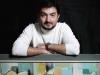 SIAC-Marseille 2017 ժամանակակից արվեստի ցուցահանդեսում ՀՀ-ից 4 կտավ կներկայացվի