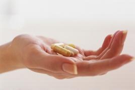 В России гомеопатия признана лженаукой