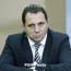 Замминистра обороны Армении назначен главой МЧС РА