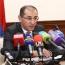 ՀՀ-ն կարող է վերացնել ԵՏՄ-ից ընկերություններին տրվող պետպատվերի արտոնությունները