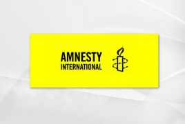 Syria regime hanged up to 13,000 in military prison: Amnesty