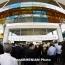 Passenger traffic at Gyumri airport soars by 103.8%
