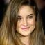 "STX to acquire Shailene Woodley survival tale ""Adrift"""