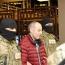 Blogger Alexander Lapshin extradited to Azerbaijan