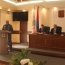 Երևանում գրանցված արտակարգ դեպքերը նվազել են 16.7%-ով