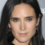 Jennifer Connelly cast as villain in