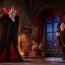 """Hotel Transylvania 3"" animated comedy release date moved"