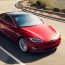 Tesla Model S smashes acceleration record with Ludicrous Mode