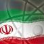 «Վեցյակը» դեմ է Իրանի հետ միջուկային գործարքին սպառնացող քայլերին