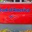 Bank of America открыл отделения без персонала