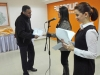 HayPost and Converse Transfer award trips, monetary prizes