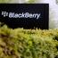 BlackBerry starts offering messaging app developer kit