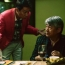 """Soul Mate"" dominates Hong Kong Film Awards nominations"