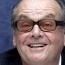 """Jack Nicholson, Kristen Wiig to topline """"Toni Erdmann"""" remake"""