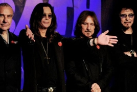 Black Sabbath to continue as band despite playing their final show
