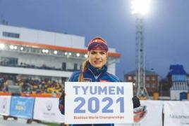 СМИ: Россию лишили Кубка мира по биатлону 2021 года
