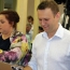 Russian court finds opposition leader Navalny guilty in fraud case retrial