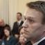 Российский суд подтвердил обвинительный приговор Навальному