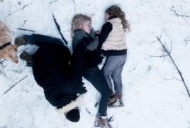 """LevelK picks up Icelandic hit """"Cruelty"""""""