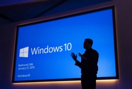 Windows 10 unveils picture-in-picture mode