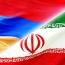 Главы МИД Армении и Ирана обменялись поздравлениями в связи с 25-летием установления дипотношений