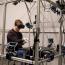 Цукерберг испытал перчатки для виртуальной реальности Oculus