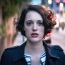 """""""Fleabag"""" hit series star eyed for key role in """"Han Solo"""" spinoff"""