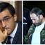 Представители омбудсмена Армении навестили объявившего голодовку Артура Саркисяна