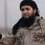 French jihadist Rachid Kassim targeted in Mosul strike: Pentagon