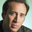 "Nicolas Cage thriller ""The Humanity Bureau"" sells to multiple territories"