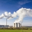 Scientists develop rechargeable battery that runs on carbon dioxide