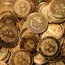 Bitcoin trading plummets under Chinese government's scrutiny
