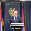 Նախարար. Հայկական ԶՈւ-ն լիովին վերահսկում է իրավիճակը սահմանին