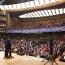 «Հայկական վերածննդի» նախագահ է ընտրվել Արթուր Բաղդասարյանը