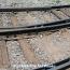 22 train cars derail, plunge into river in California