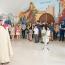 Կուալա Լումպուրում առաջին անգամ  հայկական  պատարագ մատուցվեց