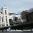 ՀՀ-ն ապաստան է տվել թալիշ հասարակական գործչին ու նրա ընտանիքին
