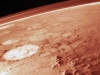NASA close to picking exact drill site for Mars 2020