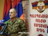 Karabakh refutes Azeri claims of attempted subversive attack