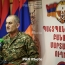 Karabakh refutes Azeri claims of attempted subversive attack