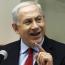 Netanyahu opposes Palestinian state, Israeli minister says
