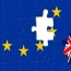 EU says Brexit impact not as bad as feared