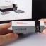 Nintendo планирует прекратить производство NES Classic Mini