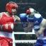 9 армянских боксеров примут участие в международном турнире в Софии