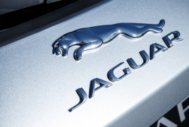 Jaguar, Shell partner to provide in-car fuel payments