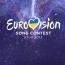 Eurovision 2017 organising team resigns en masse