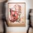 Rare Georg Baselitz masterpiece set to break artist record at Sotheby's