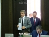 Правительство Армении упростит процедуры на границе для въезжающих иностранцев